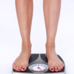 Obesity costs on the rise