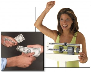80% of Employers Plan to Use Financial Incentives to Encourage Participation Wellness Programs by 2012