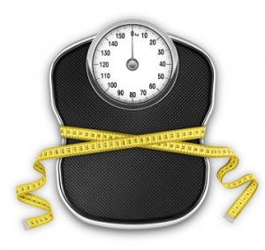 The many benefits of a corporate weight loss program.