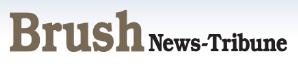 Brush_News-Tribune