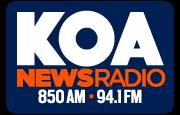 KOA_850_FM941_Logo_2015