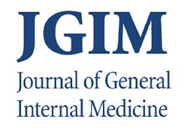 Journal of General Internal Medicine incentaHEALTH
