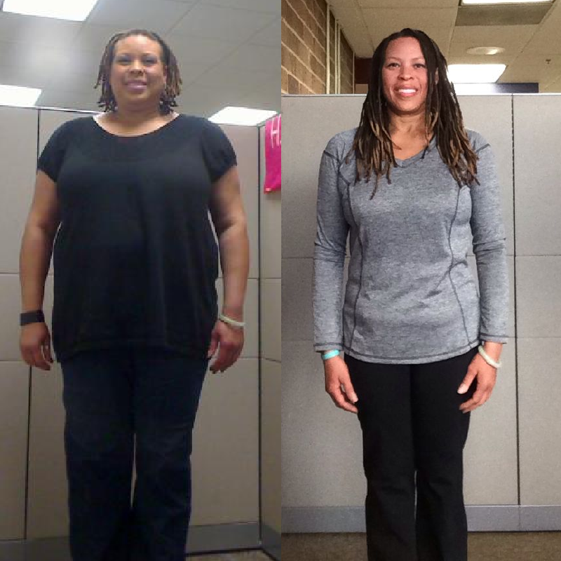 Mary rosales weight loss photo 5